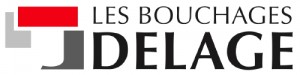 Bouchages DELAGE