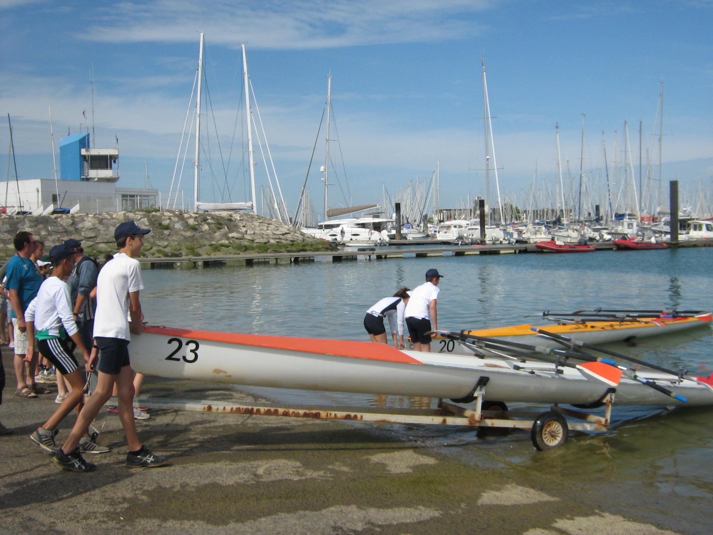 La Rochelle 002