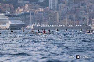 championnat-monde-mer-2016-monaco-samedi-finales