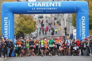 depart-du-marathon-le-stress-et-la-concentration-sont-de_4218357_1200x800